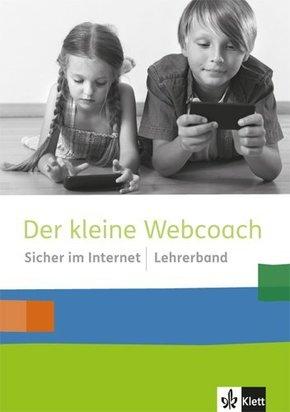 Der kleine Webcoach