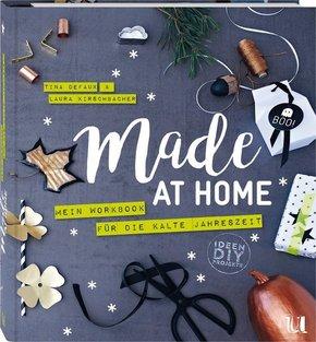 Made at Home - Vol.1