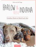 Harlow, Indiana & Reese