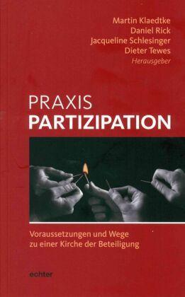 Praxis Partizipation