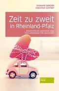 Zeit zu zweit in Rheinland-Pfalz