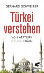 Türkei verstehen