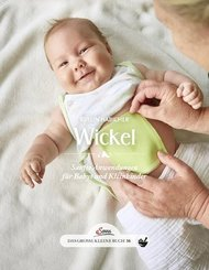 Wickel
