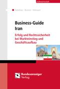 Business-Guide Iran