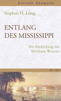 Entlang des Mississippi