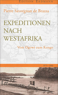 Expeditionen nach Westafrika