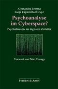 Psychoanalyse im Cyberspace?
