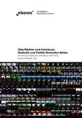 Oberflächen und Interfaces