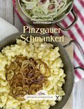 Pinzgauer Schmankerl