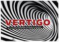 Vertigo - 50 schwindelerregende optische Illusionen