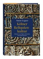 Kölner Reliquienkultur