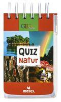 GEOlino Quiz Natur