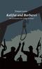Kalifat und Barbarei
