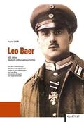 Leo Baer