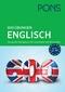PONS 600 Übungen Englisch