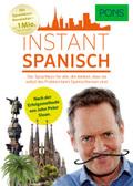 PONS Instant Spanisch