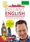 PONS Instant Englisch