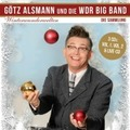 Winterwunderwelten - Die Sammlung, 3 Audio-CDs