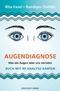 Augendiagnose, m. 49 Ktn.