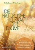 Die natürliche Heilkraft der Bäume