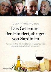 Rahn-Huber, Ulla