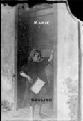 Marie Goslich
