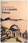 Poemas (Cavafis)