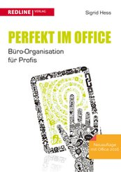 Perfekt im Office