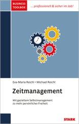 Business Toolbox - Zeitmanagement