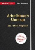 Arbeitsbuch Start-up
