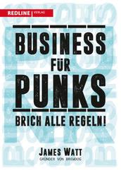 Business für Punks