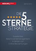 Die 5-Sterne-Strategie (Ebook nicht enthalten)