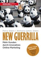 New Guerrilla