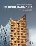 Elbphilharmonie Hamburg, Englische Ausgabe