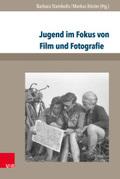 Jugend im Fokus von Film und Fotografie