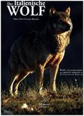 Der italienische Wolf