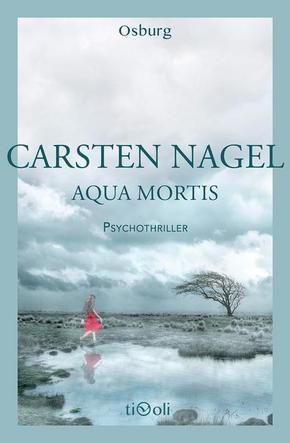 Aqua Mortis