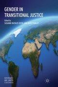 Gender in Transitional Justice