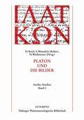 Platon und die Bilder