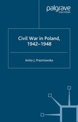 Civil War in Poland 1942-1948
