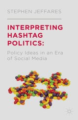 Interpreting #Politics