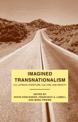 Imagined Transnationalism
