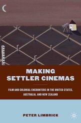Making Settler Cinemas; 3/1