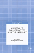Cameron's Conservatives and the Internet