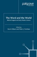 The Word and the World