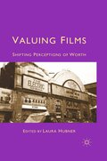 Valuing Films