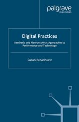 Digital Practices