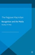 Recognition and the Media