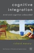 Cognitive Integration
