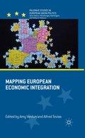 Mapping European Economic Integration